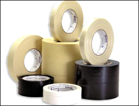 custom_tape_slitting2