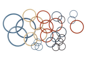O-Ring Gaskets