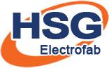 HSG Electrofab